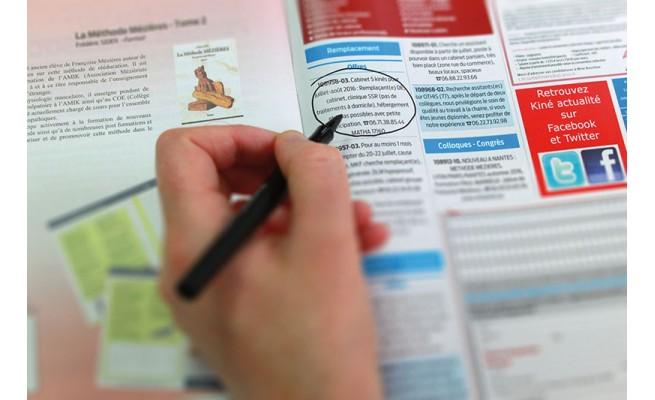 new style 08a8a adfa6 Ka - Déontologie   br Passer une annonce dans la presse ou un annuaire