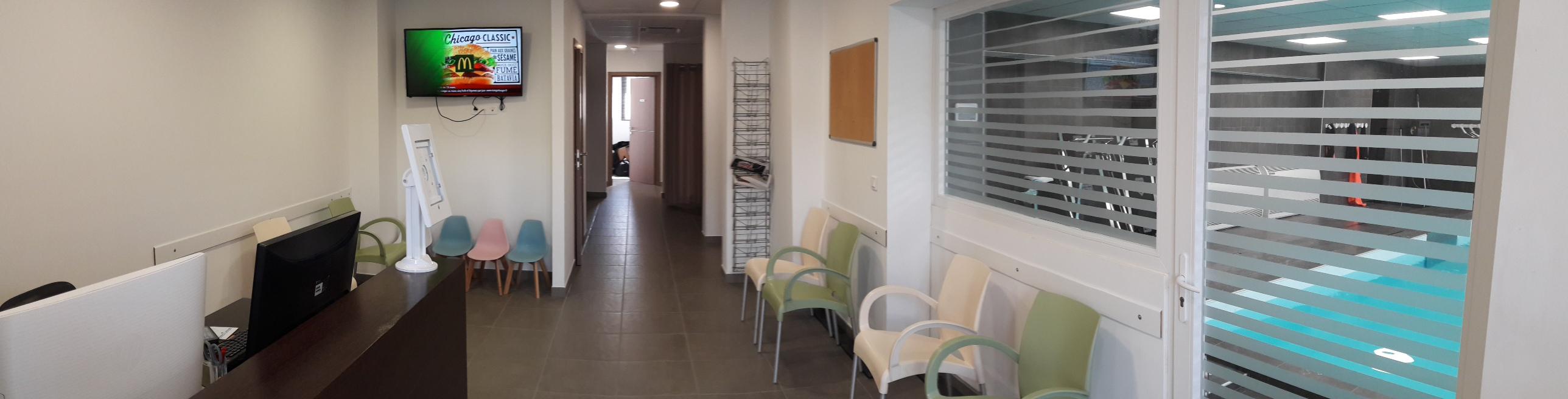 ka petites annonces hors offres d 39 emploi. Black Bedroom Furniture Sets. Home Design Ideas